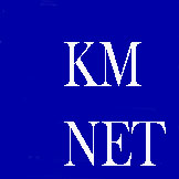 KM-NET for Accounting